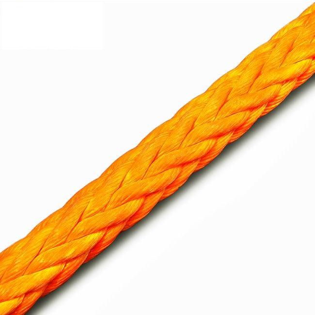 船舶缆绳的各自作用